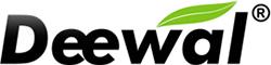 Deewal logo